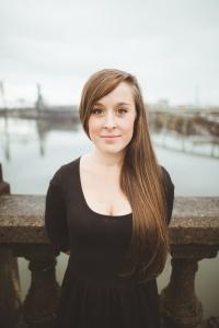 Jessa Campbell Photo
