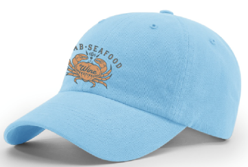 CF2019_Hat Mock Up