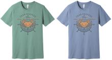 CF2019_T-Shirt Mock Up