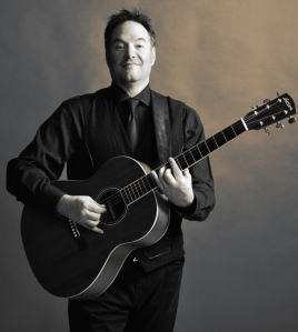 Steve Hale Trio